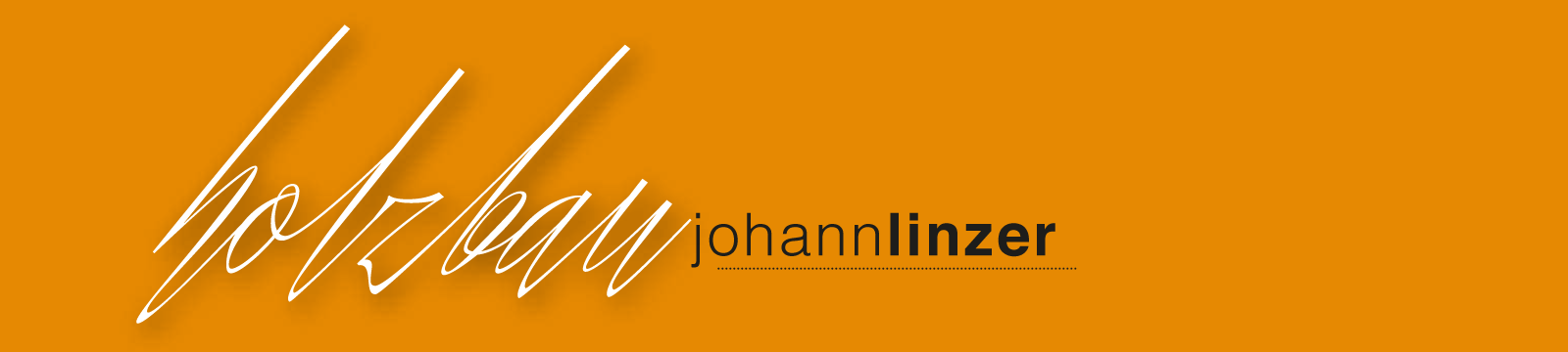 Holzbau Johann Linzer